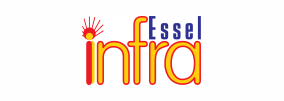Essel Infra