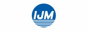 IJM Corporation