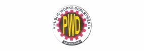 PWD Maharashtra