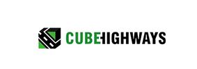 Cubic Highways